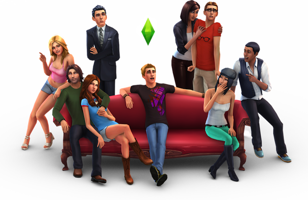 1376596459-the-sims-4