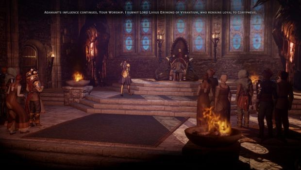 DragonAgeInquisition_Resize