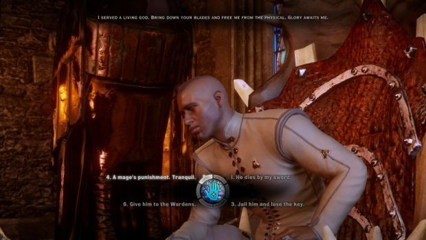 DragonAgeInquisition_resize3