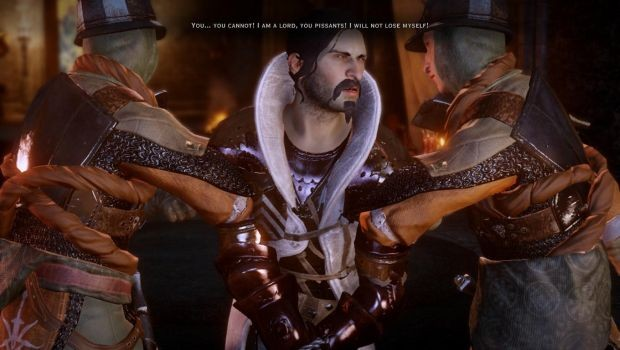 DragonAgeInquisition_resize4