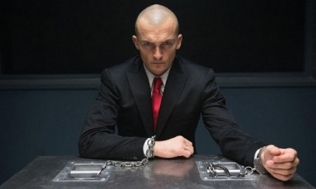 Hitman: Agent 47 Film Portrays Series' Main Character As Villain