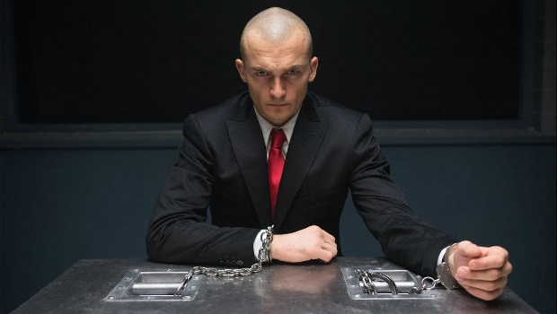 Hitman: Agent 47 Film Portrays Series' Main Character As its Villain