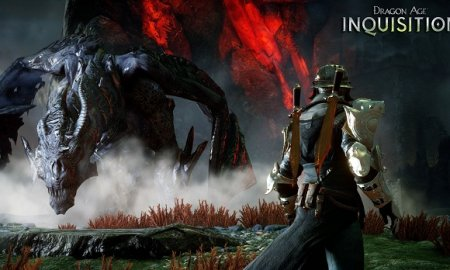 Bioware Has Tips to Help You Get Through Dragon Age: Inquisition