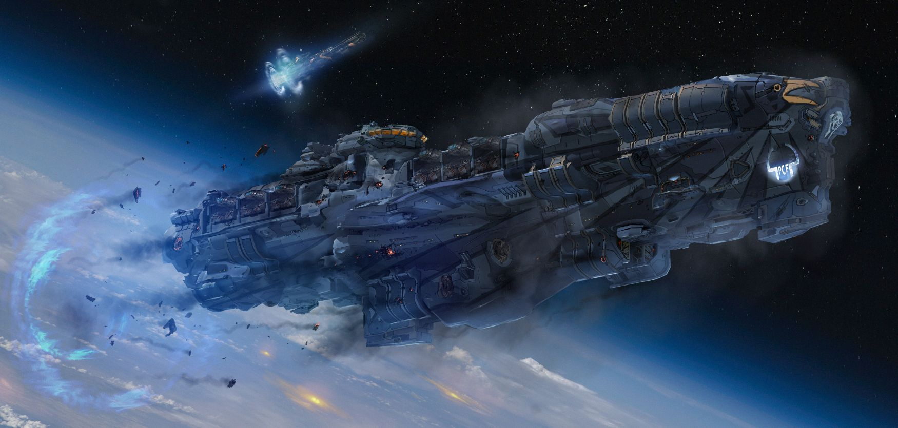 Dreadnought_ravenswood_emergency_jump