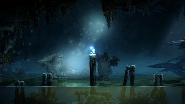Ori_and_the_Blind_Forest_Screenshot