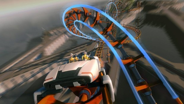 ScreamRide-release-date-pricing-revealed-620x350