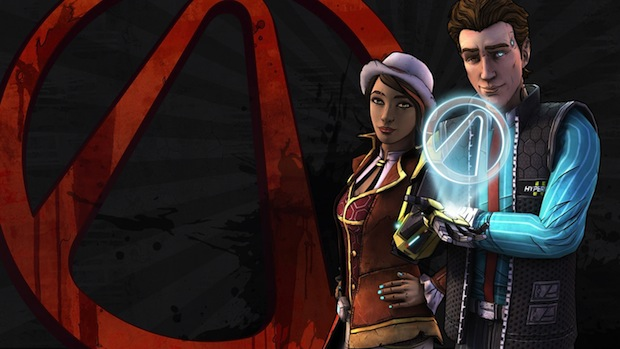TellTale Releases Trailer for Tales from the Borderlands' Second Episode