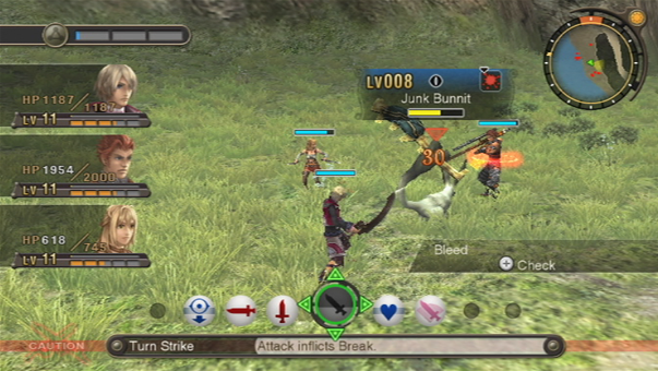 Xenoblade_-_Battle_System_(without_Monado)