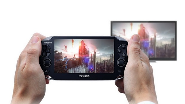 Remote Play's compatibility issues are damaging its usefulness