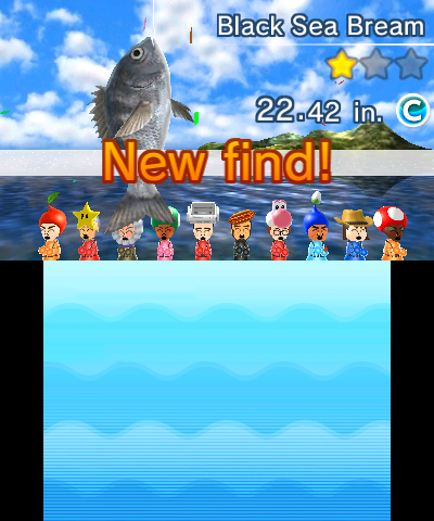 3DS_UltimateAngler_0401_SCRN02