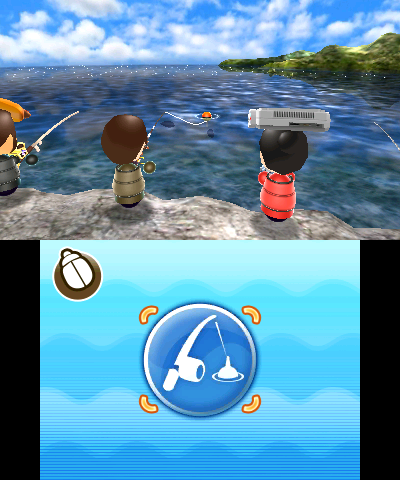 3DS_UltimateAngler_0401_SCRN04