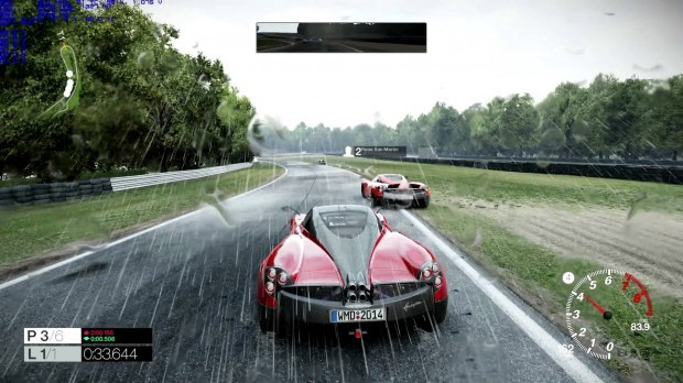 http://gamingtrend.com/wp-content/uploads/2015/05/CARS-Gameplay-4-e1431885135673.jpg