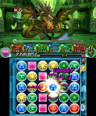 Puzzle-Dragons-Z-Puzzle-Dragons-Super-Mario-Bros.-Edition