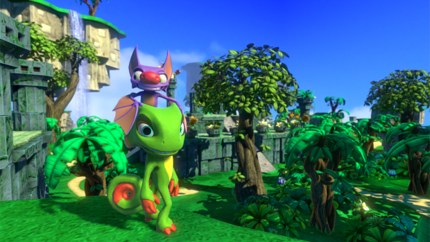 Yooka-Laylee_Jungle2a