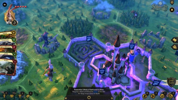 Armello-Brings-Digital-Board-Game-Action-to-Steam-Early-Access-This-Month-470080-2