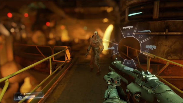 Fallout 4 and Doom Release Date - Will They Be Revealed Together?