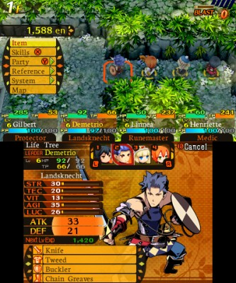Etrian2screen