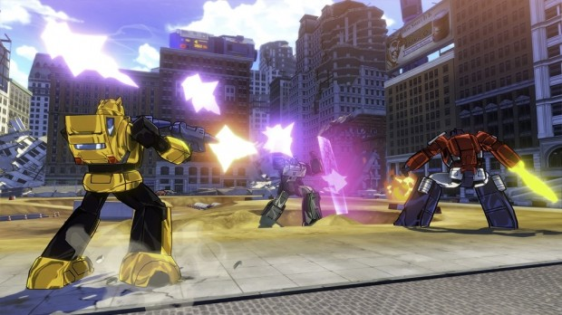Transformers-Devastation-Revealed-8_1434187568