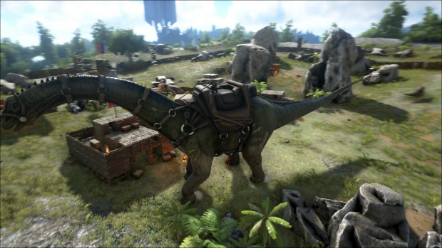 ark-survival-evolved-555121c7e85c3