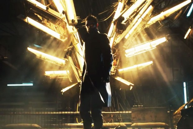 deus-ex-mankind-divided-announcement-trailer-0