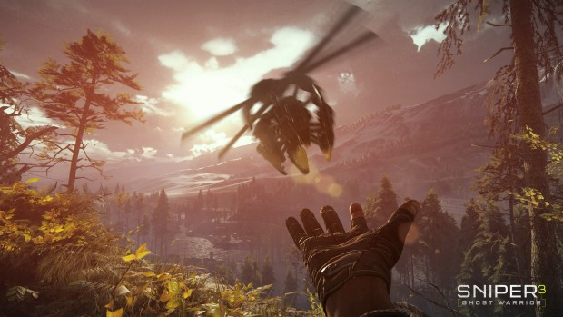 drone_fly_screenshot_E3_05_with_logo