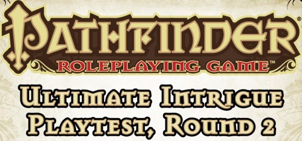 Intrigue Playtest graphic 1
