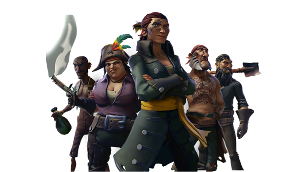 Sea-of-Thieves-720x436.png