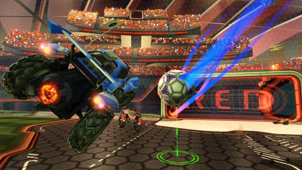 rocket-league-mac-free-download