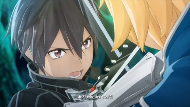 SWORD ART ONLINE Re_ Hollow Fragment_20150811103523