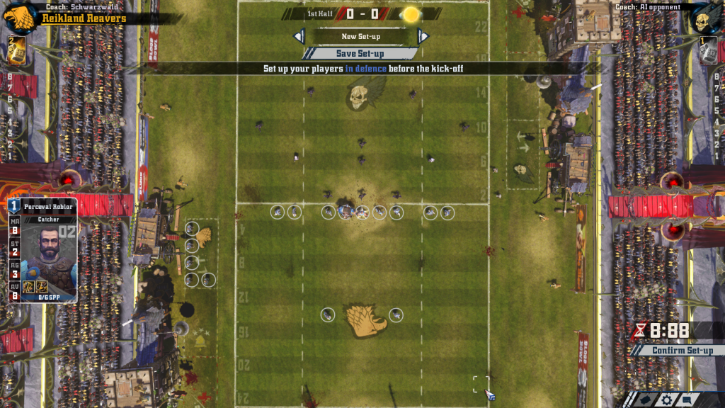 2015-09-27 02_05_09-Blood Bowl 2