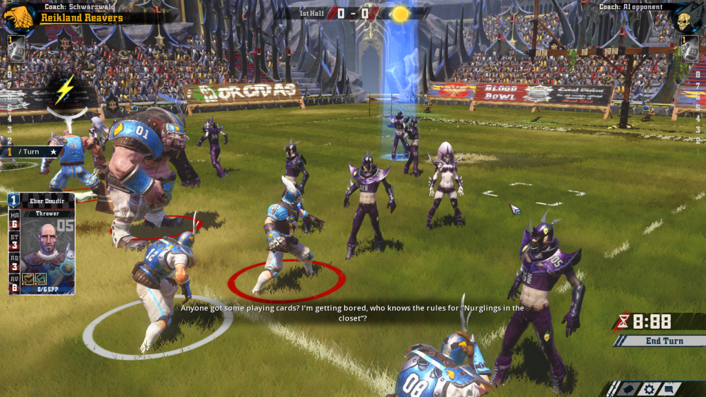 2015-09-27 02_09_52-Blood Bowl 2