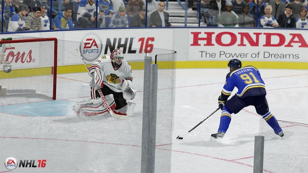 nhl16_screen4
