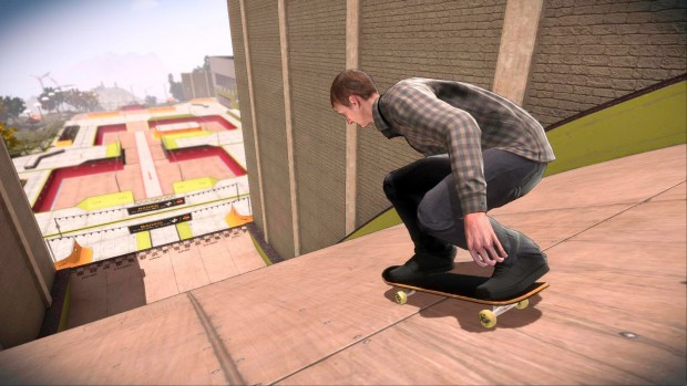 1438889121-tony-hawks-pro-skater-5-gamescom-shaded-7