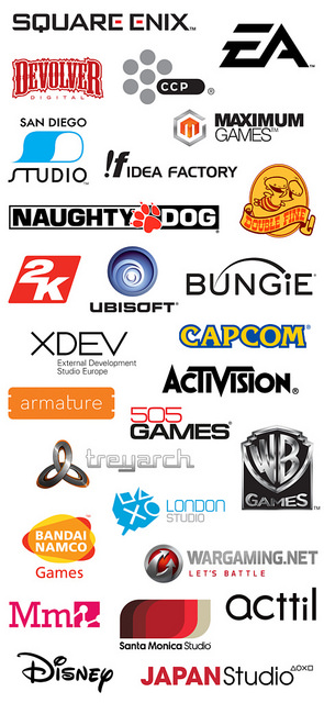 Sony reveals some of the games and developers that will be at PlayStation Experience