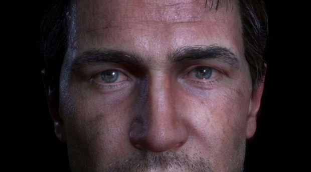 nolan north movies
