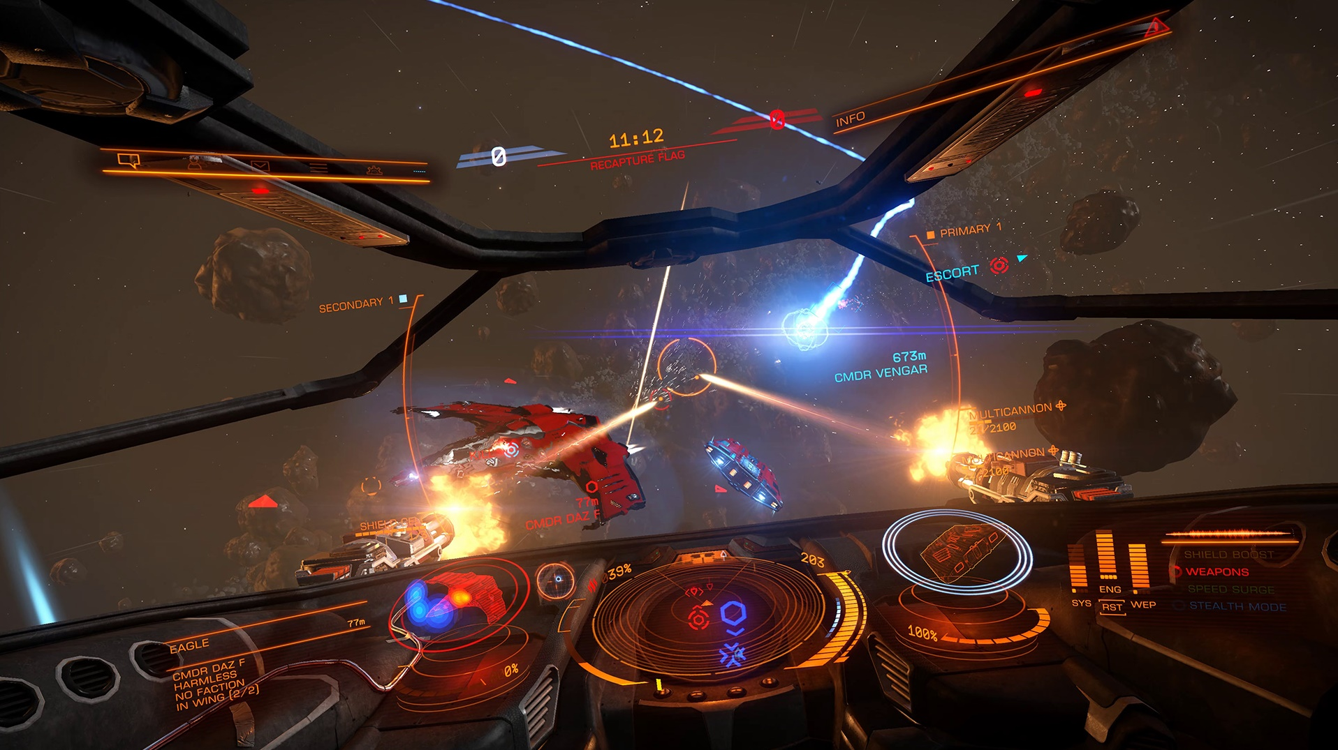 Elite_dangerous review 03