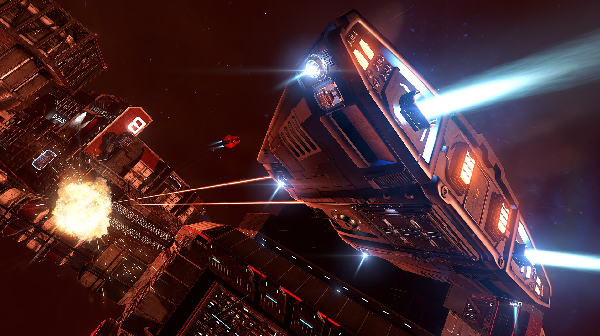 Elite_dangerous review 05