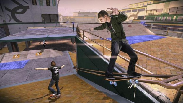 tony_hawks_pro_skater_5_gamescom_shaded_12-1152x648
