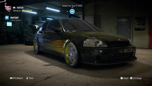 Need for Speed™_20151119221804