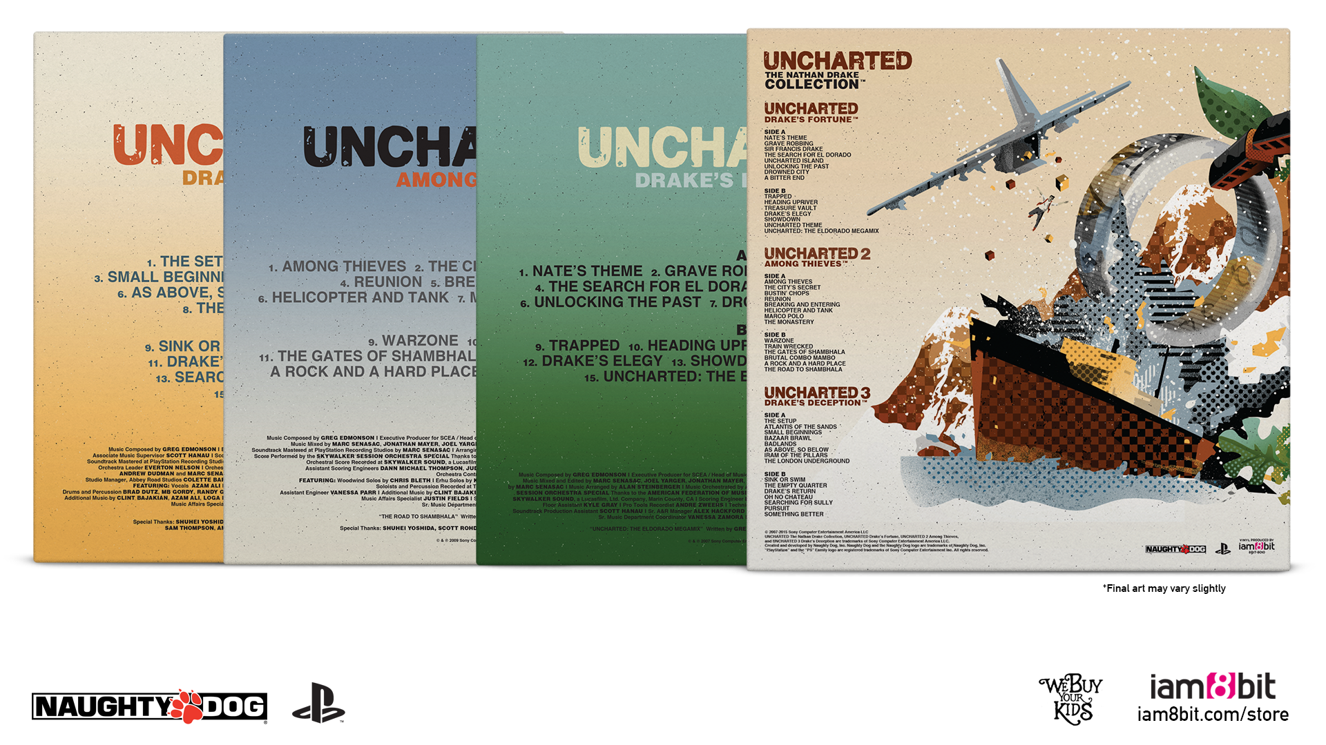 UNDC_Back_Covers_Social_Media_-_1080_Web