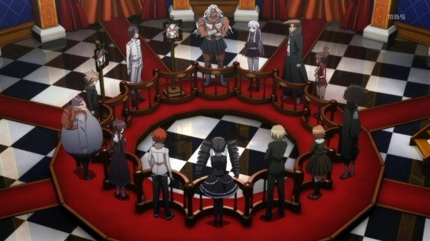 danganronpa-the-animation-episode-3-pic1-620x348