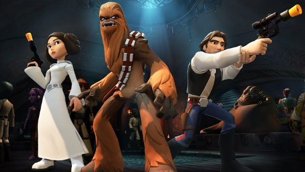 Disney-Infinity-3.0-Rise-against-the-empire