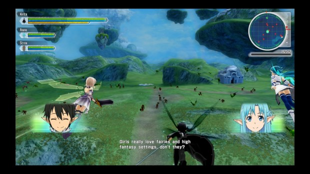 Sword Art Online_ Lost Song_20151231161349