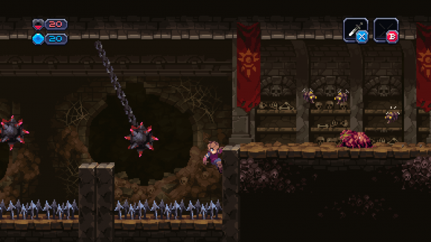 chasm_screen_07