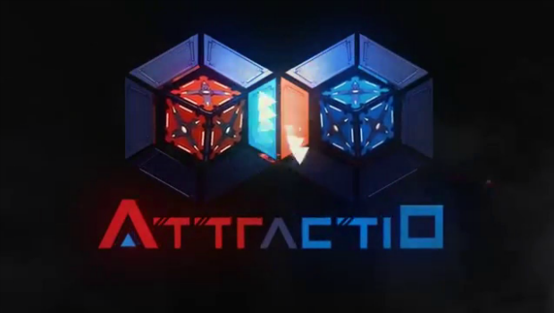 Attractio3