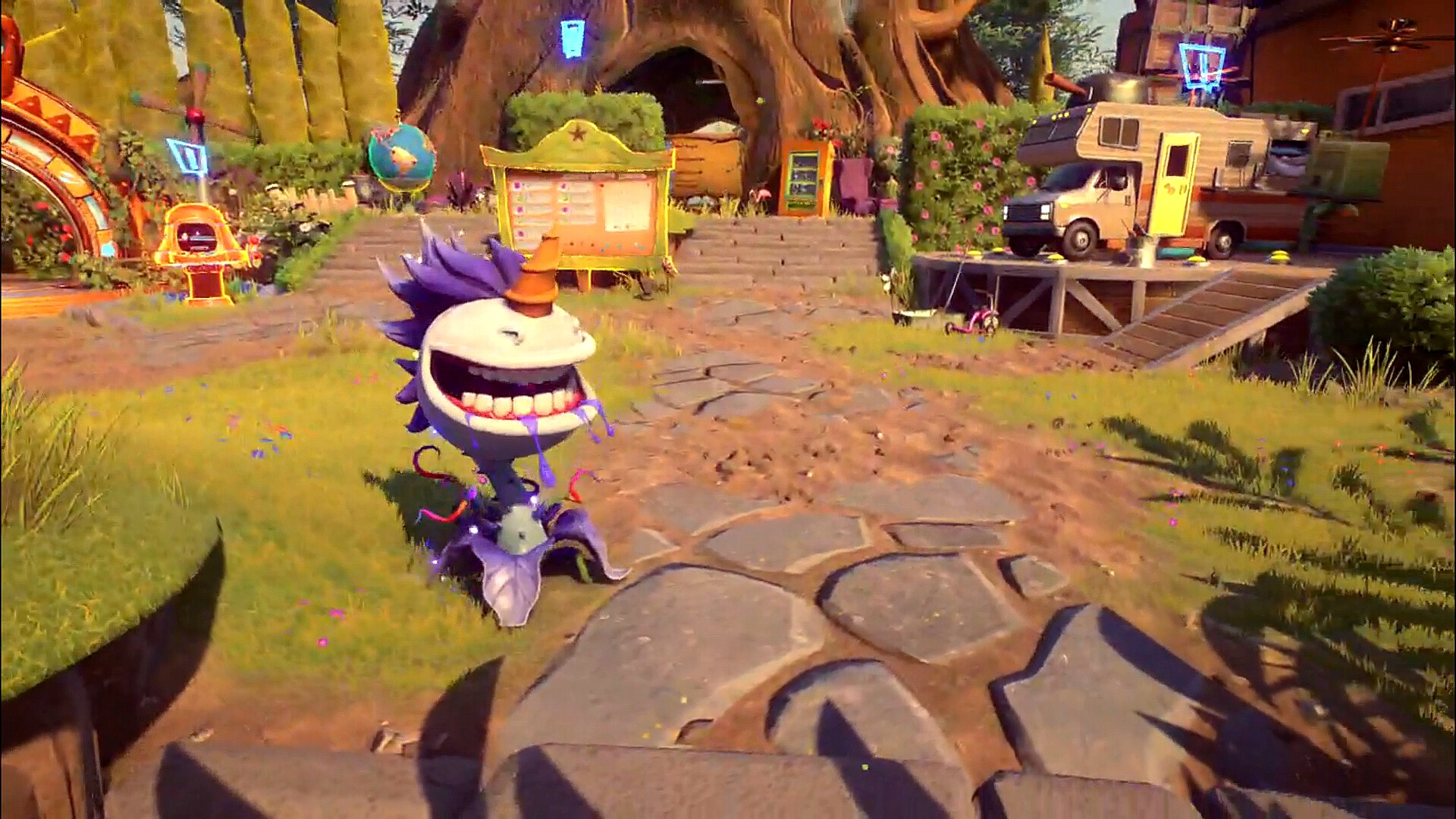 game feastivus plants in official new site customizations warfare vs garden img get zombies