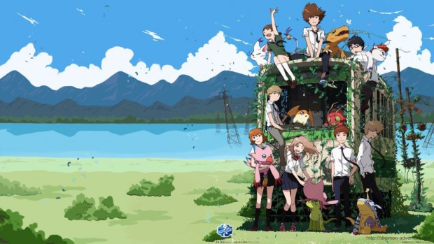 digimon_adventure_tri_train_wallpaper_by_dr_roflcopter-d8nyz8e