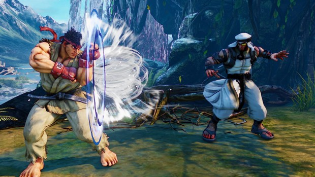 rashid-officially-confirmed-for-street-fighter-v-gets-screenshots-details-491663-4