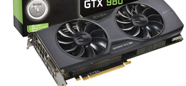 Video cards are getting longer, so cases are getting larger.