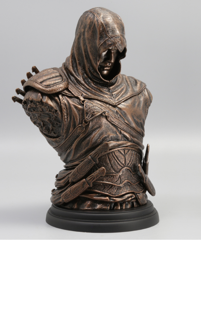 AC_Legacy_Altair_Bust_Bronze_Angle_UWS__07555.1460055209.1280.1280